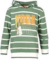 Star Wars Legowear Boys Stanley 351-Sweatshirt Hoodie