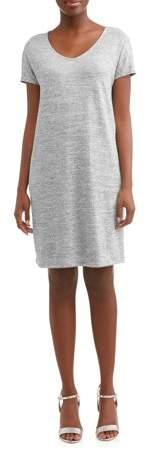 a73d98a5535 Time and Tru Dresses - ShopStyle