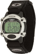Timex Expedition Chrono Alarm Timer Full