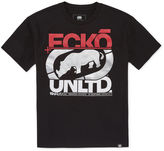 Ecko Unlimited Graphic Tee