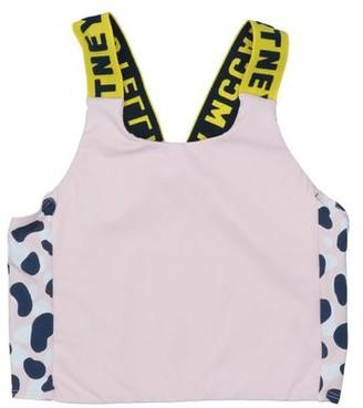 Stella McCartney Bikini top