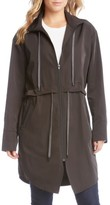 Karen Kane Women's All Weather Utility Jacket