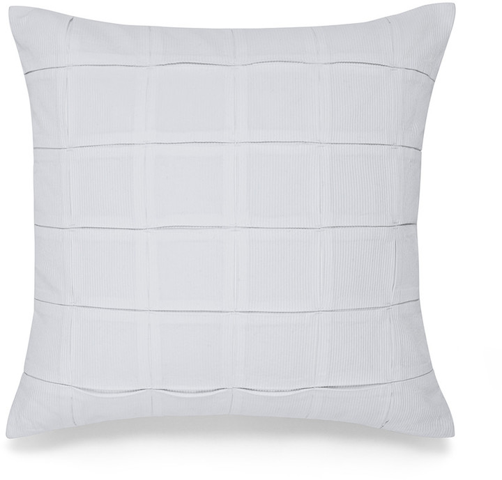 Ralph Lauren Home Maidstone Cushion Cover