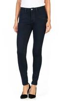 Paige Women's Transcend - Roxxi High Waist Ankle Skinny Jeans