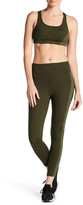 Koral Dynamic Duo Crop Legging