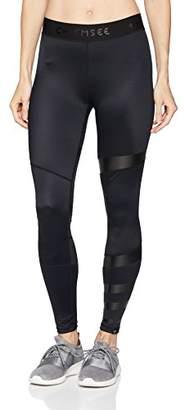 Chiemsee Women's Leggings UV 50 + Clothing/, Womens, Leggings, UV 50+,X-Large