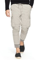 Polo Ralph Lauren Straight Fit Utility Pants