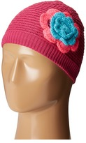 Spyder Bitsy Rosie Hat (Big Kids)