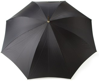 Alexander McQueen Skull Handle Umbrella
