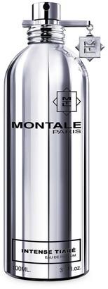 Montale Intense Tiare Eau De Parfum