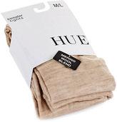 HUE Merino Knit Flat Sweater Tights