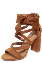 Jeffrey Campbell Yasmina Sandals