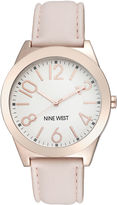 Nine West Strap Watch