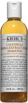 Kiehl's Calendula Herbal Extract Toner, 8.4 oz.