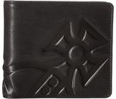 Vivienne Westwood Giant Orb Wallet Wallet Handbags