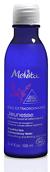 Melvita Organic Bio-Excellence Naturalift Youthful Skin Extraordinary Water 100ml