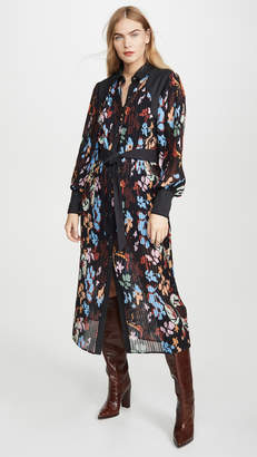 C/Meo Collective With Or Without Dress