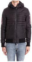 Rossignol Padded Jacket Rlfmj50 200