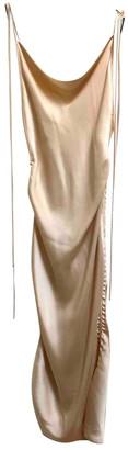 Orseund Iris Dress for Women