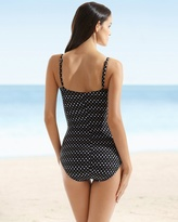 Miraclesuit Rialto One Piece Swimsuit