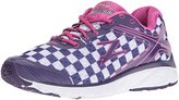 Zoot Sports Women's Solana 2-W Running Shoe