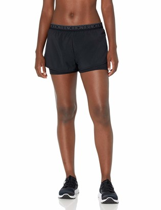 Bench Women's Running Short
