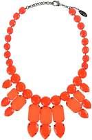Roberto Cavalli Necklaces - Item 50164744