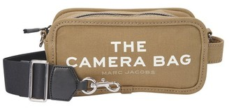 MARC JACOBS, THE The Camera bag