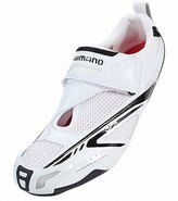 Shimano Men's Triathlon Cycling Shoe SHTR60 - 46765