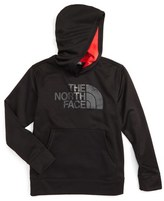 The North Face Surgent Hoodie (Big Boys)