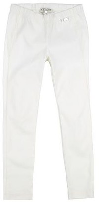 Twin-Set TWINSET GIRL Casual trouser