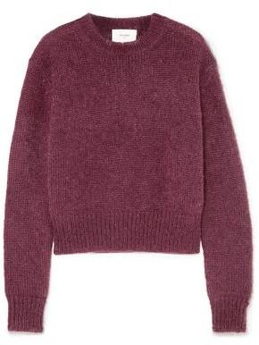 Bassike Sweater