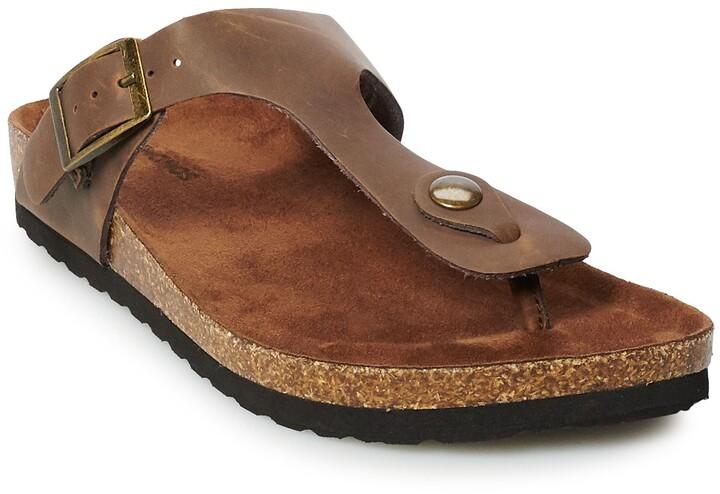 Sonoma Goods For Life Women's Sandals