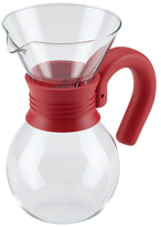 Bonjour Pour Over Coffee Pitcher