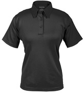 Propper Women's ICE Performance Polo Short Sleeve