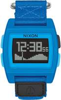 Nixon Wrist watches - Item 58035722