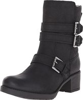 Rockport Women's City Casuals Rola Buckle Boot