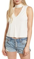 LIRA Women's Nika Top