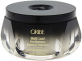 Oribe 4Oz Gold Lust Pre-Shampoo Intensive Treatment