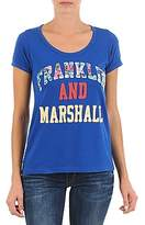 Franklin & Marshall Franklin Marshall CARLSBAD