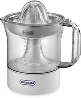 De'Longhi Electric Citrus Juicer