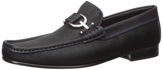 Donald J Pliner Men's Dacio Loafer