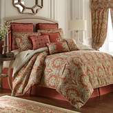 Rose Tree Harrogate King Comforter Set