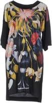 Vivienne Westwood Short dresses - Item 34739650