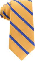 Tommy Hilfiger Men's Ogden Stripe Skinny Tie