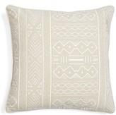 Levtex Pinch Mudcloth Pillow