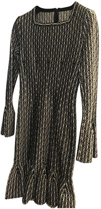 Alaia Other Wool Dresses