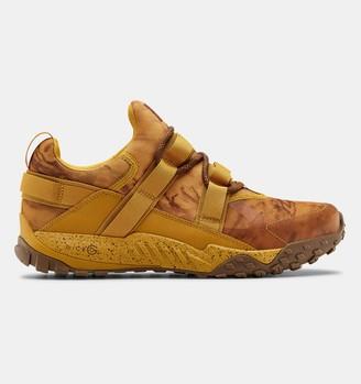 Under Armour Unisex UA Valsetz Trek Camo Sportstyle Shoes
