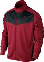 Nike Epic Lightweight Jacket