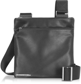 Porsche Design CL 2.0 - Black Crossbody Bag